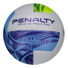 produto bolas beach sports voley de praia beach volei pro 3861 ... 1c2576aa80baf