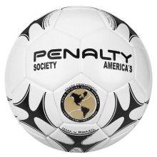 Bola Penalty America s Ultra Fusion VIII Society 0e490186bd4de