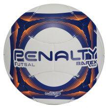 8cc18ad8d9 Bola Penalty Max 1000 FPFS VIII Futsal - Penalty