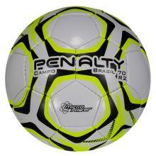 93a5ae807 Bola Penalty Brasil 70 N3 R2 Ix Campo