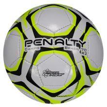 2a1258ede4 Bolas de Futebol de Campo - Penalty