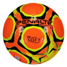 c054b443ce Bola Penalty Brasil 70 R3 Ix Campo Laranja