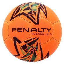 e39ea551e2fea Bola Penalty Guizo IV Futsal
