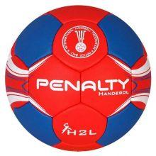 Bola Penalty Handball H2L Pró Feminina f920beed2fa6d