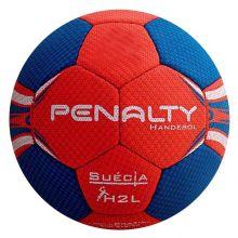 e9dc5ef814 Bola Penalty Handball H2L Ultra Grip Feminina
