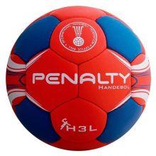 Bola Penalty Handball H3L Pró 036936fbd4f35