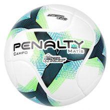 5bb9fa96883a7 Bola de Futsal Penalty Max Ecoknit FPFS IX Original Barata com Selo ...