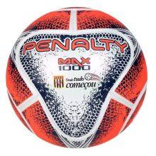 produto bolas futsal max 100 6552 - Busca na Penalty 1a063f18cfd97