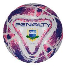 produto bolas futsal max 1000 6546 - Busca na Penalty 71af9d50d88cb