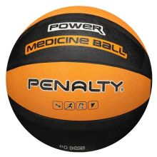 4c00747986 Bola Penalty Medicine VI 4Kg
