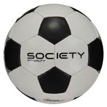 f945624bf8 Bola Penalty Player VII Society