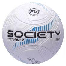 Bola Penalty Rx Fusion VIII Society 9237fb8380e20