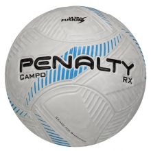 produtos bolas futebol de campo 8 - Busca na Penalty 524cf65d58c71