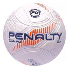 Bola Penalty RX Fusion Vlll Campo Branca 1e9dcb8c05e16