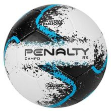 466d6555d7 Bola Penalty RX R2 Fusion VIII Campo