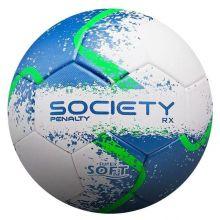 Bola Penalty Rx R2 Fusion VIII Society e29d63836790e