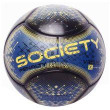 produto bolas futebol society rx 6582 - Busca na Penalty 7266215c4e752