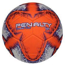 0100152e69 Bola Penalty S11 500 R5 IX Futsal Laranja