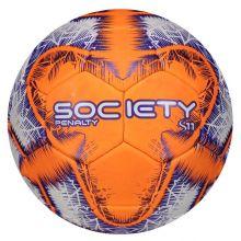 94a4614cdb713 Bola Penalty S11 R4 IX Society Laranja