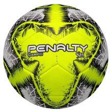 Bola Penalty S11 R5 IX Campo Amarela e6c841aa71575