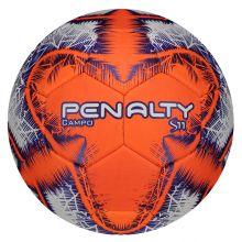 produtos+infanto+juvenil+bolas+33 - Página 5 - Busca na Penalty 39976eb16d6c6