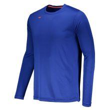 Roupas - Camisas - Penalty bdeef83f3ad49