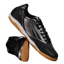 71b4c838e4 produto calcados futsal digital viii 6596 - Busca na Penalty