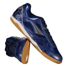 produto calcados futsal netgames i krait 6601 - Busca na Penalty 130487c87b134