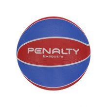 ff903d197 Mini Bola de Basquete Penalty VII