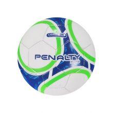 Bola de Basquete Penalty 6.7 Crossover VIII - Penalty f49104f4ad19a