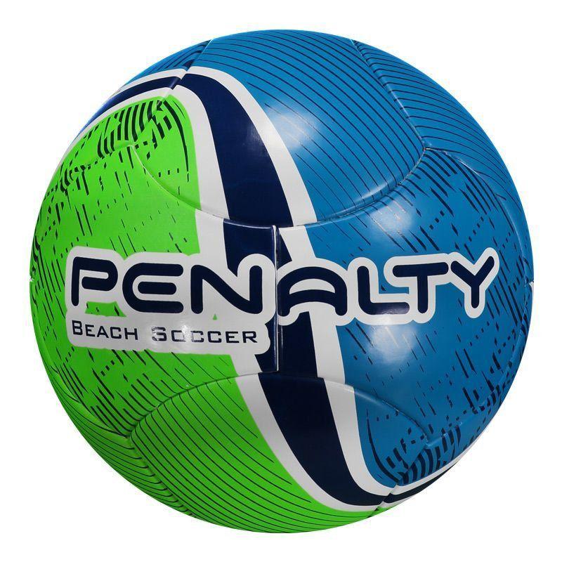 f06abbcc0 Bola de Futebol de Areia Penalty Fusion VII - Penalty