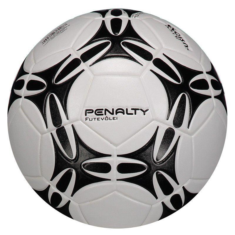 Bola de Futevôlei Penalty Pro VIII - Penalty 487ef1ac80f34