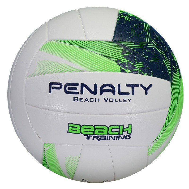 Bola de Vôlei de Praia Penalty Training Fusion VII - Penalty fa7fa9d8fd1a5