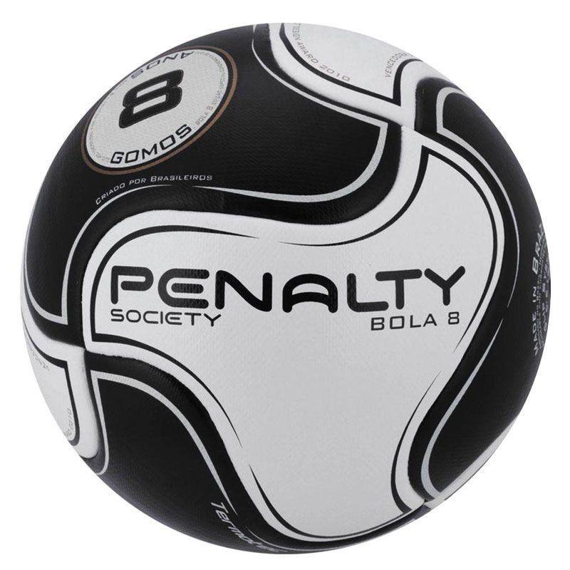 7df67bf85922b Bola Penalty 8 VIII Society - Penalty