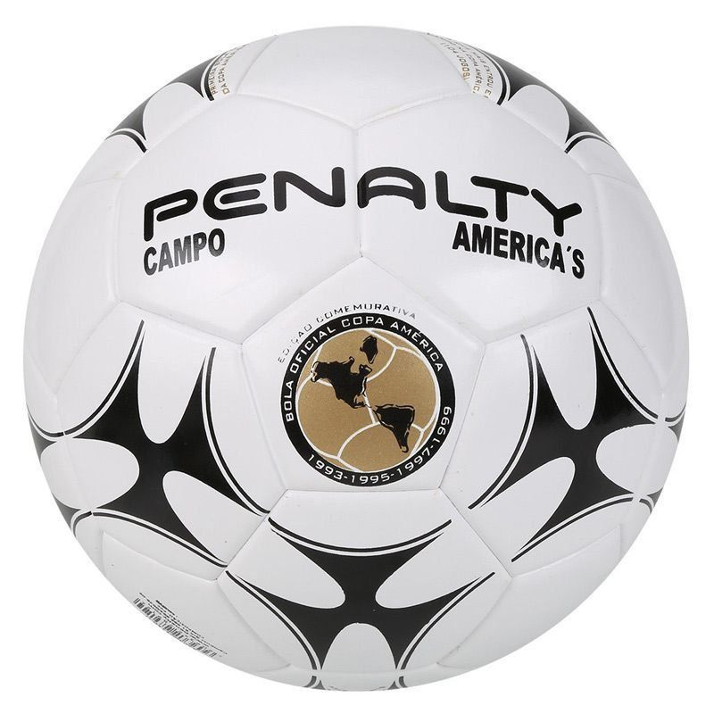 6626f8d45fe45 Bola Penalty America s Ultra Fusion VIII Campo - Penalty