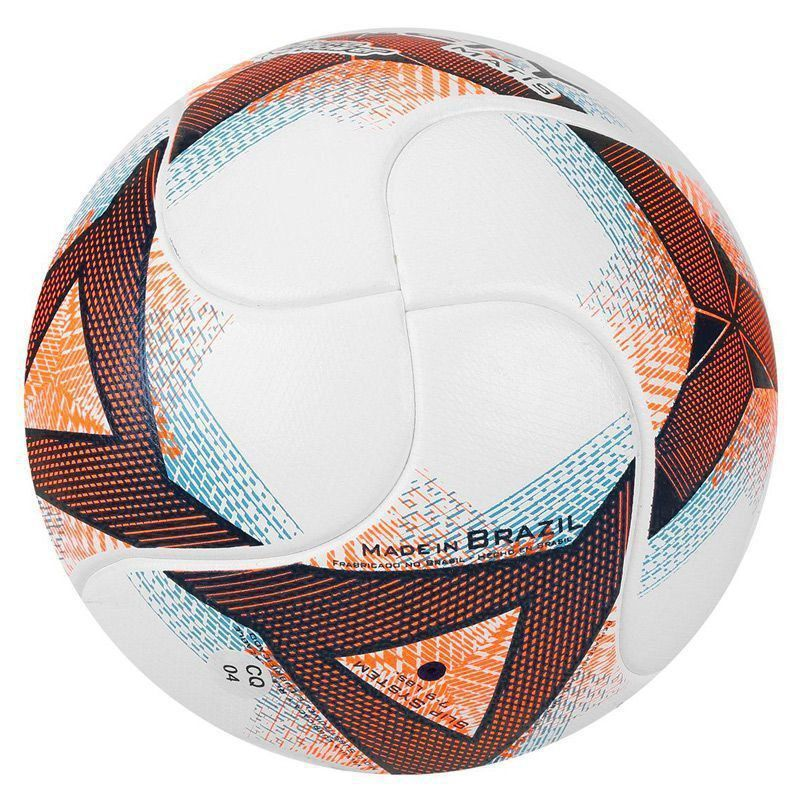 Bola Futsal Penalty Matís 500 Termotec VIII Barata e em Promoção ... 7b2b839c6c2aa