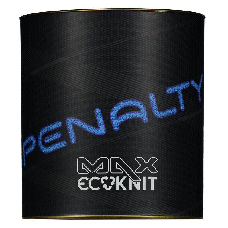 60603c2b534ba Bola Oficial Futsal Penalty Max Ecoknit FPFS IX Barata com Selo FPFS ...