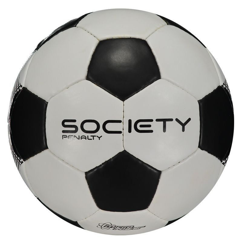 bcfbbed1b5 Bola Penalty Player VII Society - Penalty