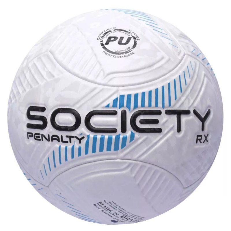 1a54c6f681 Bola Penalty Rx Fusion VIII Society Campo