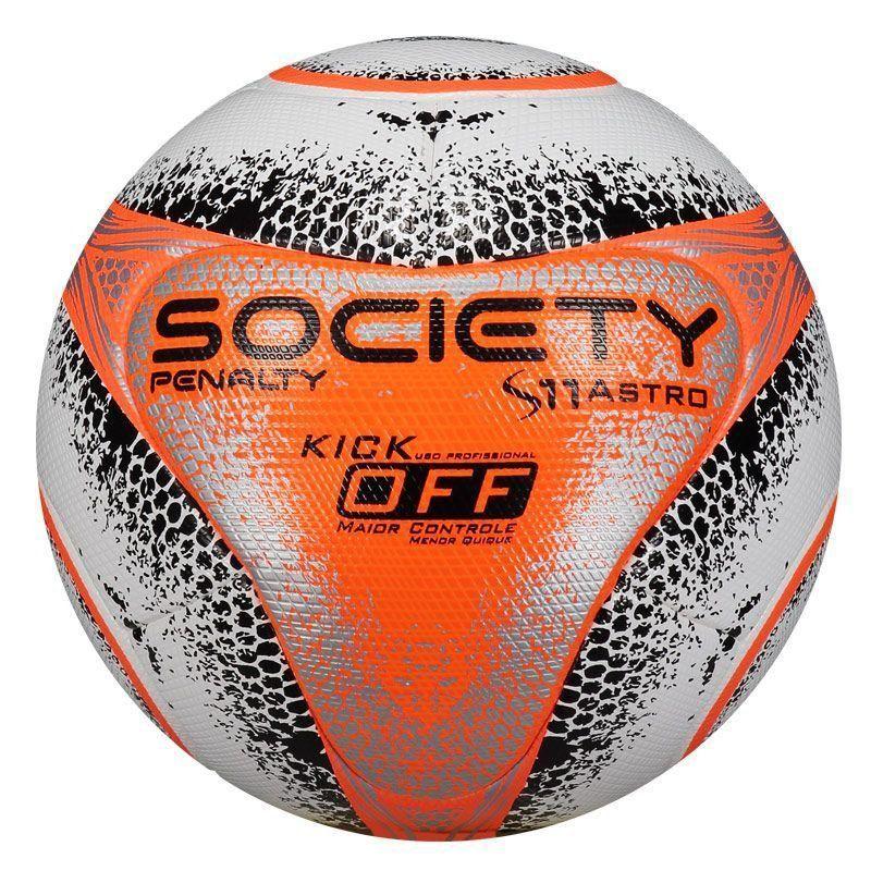 Bola Penalty S11 Pro Astro KO VIII Society - Penalty 4c607253f358c