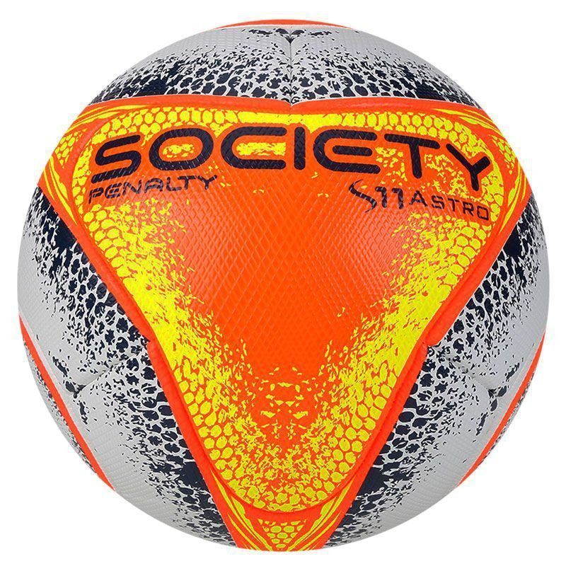 f889640c91 Bola Penalty S11 Pró Astro VIII Society - Penalty