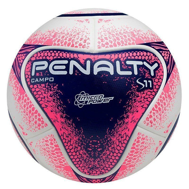 b7aa845a39 Bola Penalty S11 R2 FPF Campo - Penalty