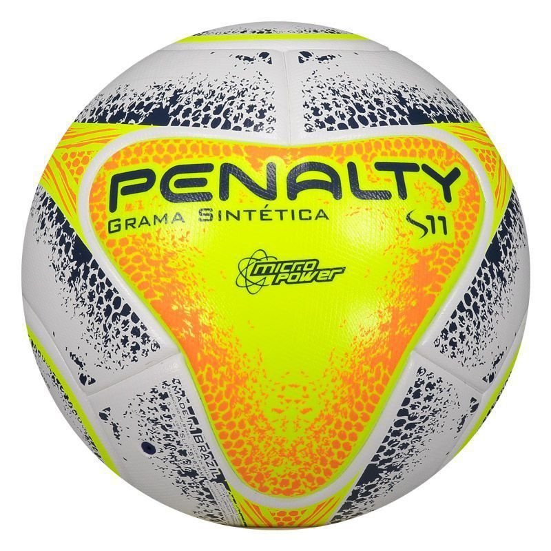Bola Penalty S11 R2 KO VIII Society - Penalty b516c7b17624c