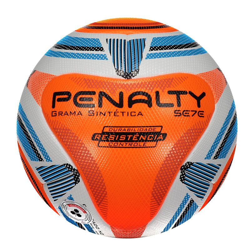 3702be63d Bola Penalty Se7e Pro KO IX Society - Penalty