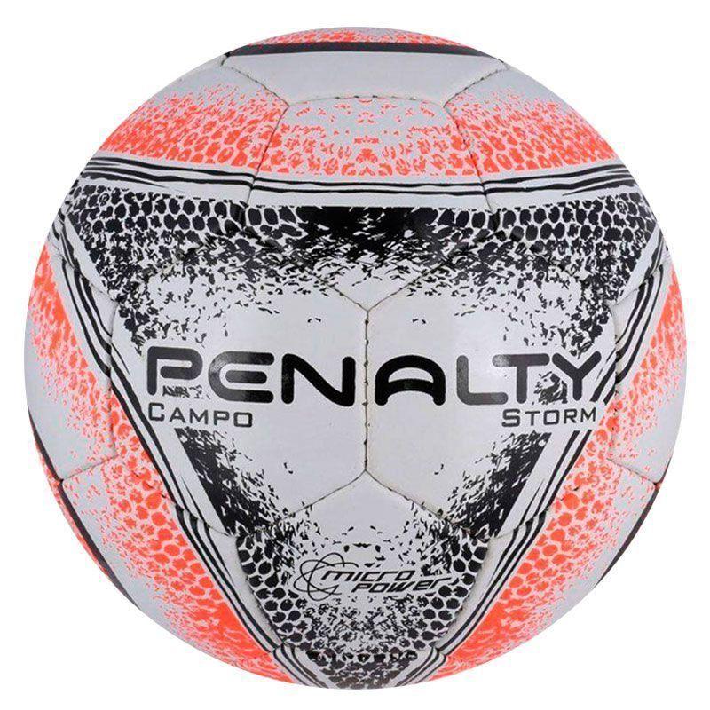 0d07fa464e Bola Penalty Storm VIII Campo - Penalty