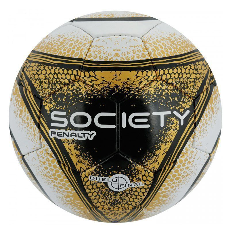 Bola Penalty Storm VIII Society - Penalty 7db797dace9b2