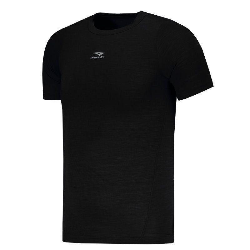 Camisa de Compressão Penalty Max Flex UV 50 - Penalty 96d0e940941f4