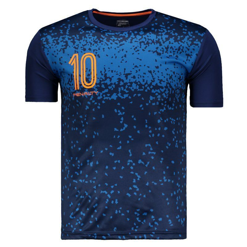 729d2c7279 Camisa Penalty Freestyle Urbano - Penalty