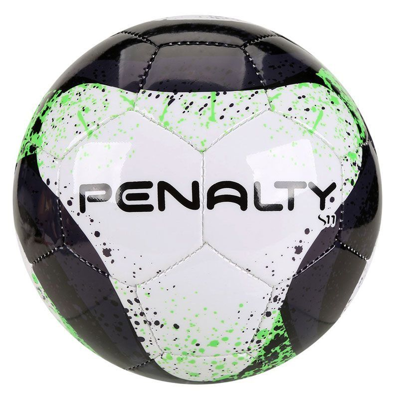 Mini Bola Penalty S11 VII - Penalty 1d24f326eed80