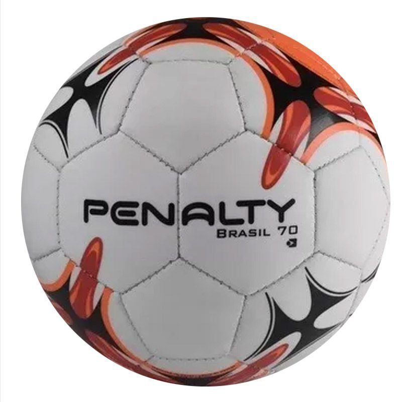 Mini Bola Penalty T50 Brasil 70 VIII - Penalty 5461a386a586c